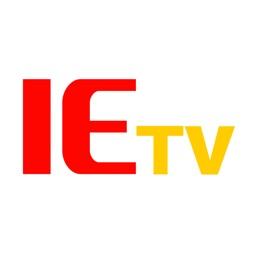 IslamicEvents.TV