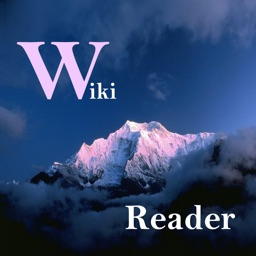 Listen to - Wikipedia Edition