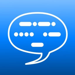Morse Chat - Talk to friends in Morse code