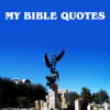 Bright Osagiede - All Bible Quotes artwork