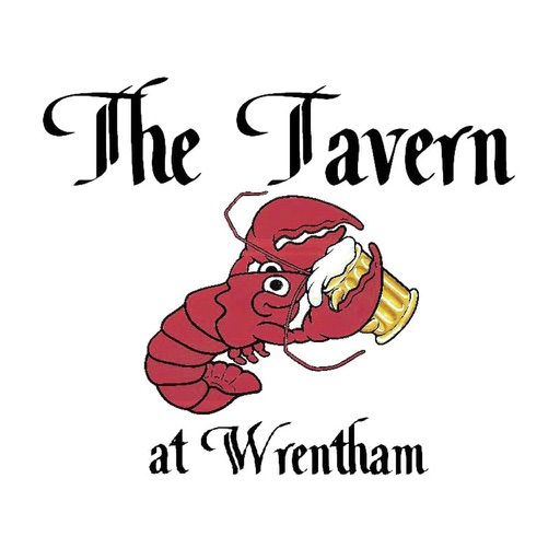 The Tavern at Wrentham