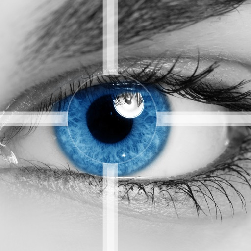 Laser Eye Surgery Guide:Recovery Tips and Tutorials