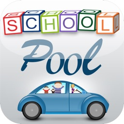 My Schoolpool ™