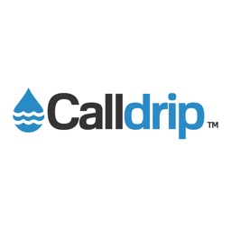 Calldrip - Lead Management and Sales Tools
