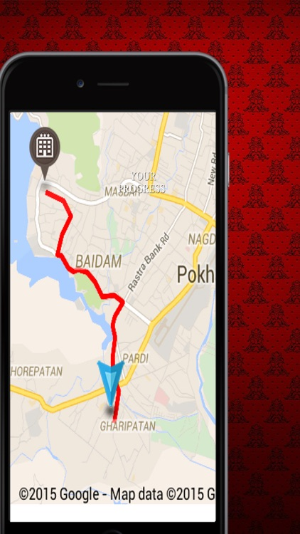 Best Cycling App - Road bike GPS Cycling Computer, Ride, Route & Calorie Tracker r