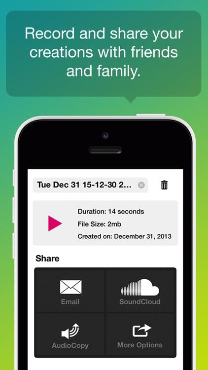 NodeBeat - Playful Music for All screenshot-3
