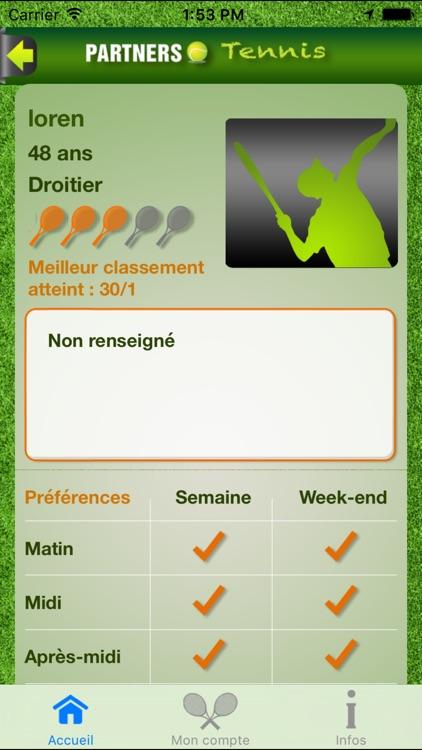 Partners Tennis screenshot-4