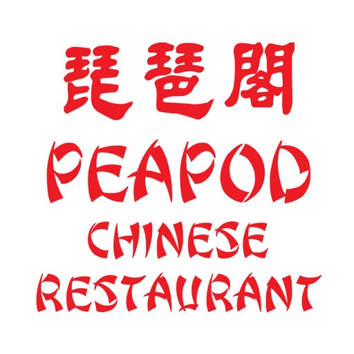 Peapod Chinese - Elk Grove