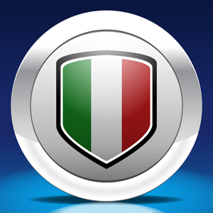 Italian by Nemo – Free Language Learning App for iPhone and iPad app