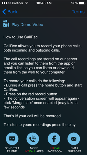 call voice changer intcall cracked