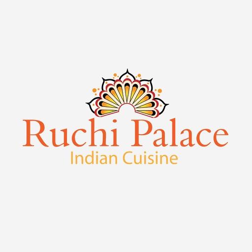 Ruchi Palace