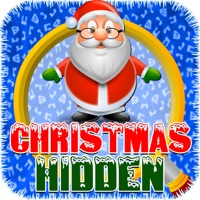 Codes for Christmas Hidden Objects 100 in 1 Hack