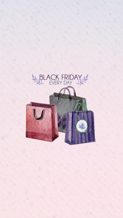 Black Friday & Special Event Deals, Black Friday & Special