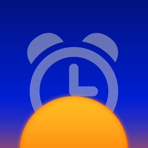 Sun Alarm
