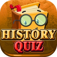 Codes for History Quiz Trivia – Pro Learning Historical Game Hack
