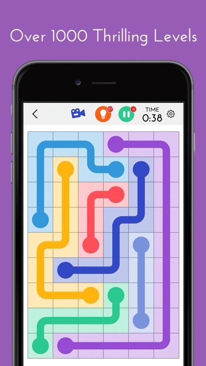 Knots - The Ultimate Challenge screenshot-3