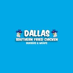 Dallas Takeaway