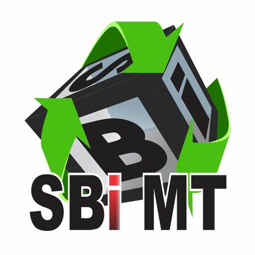 SBi MT