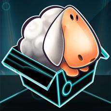 Activities of Sheep Up!™