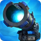 Defenders 2: Tower Defense battle of the frontiers
