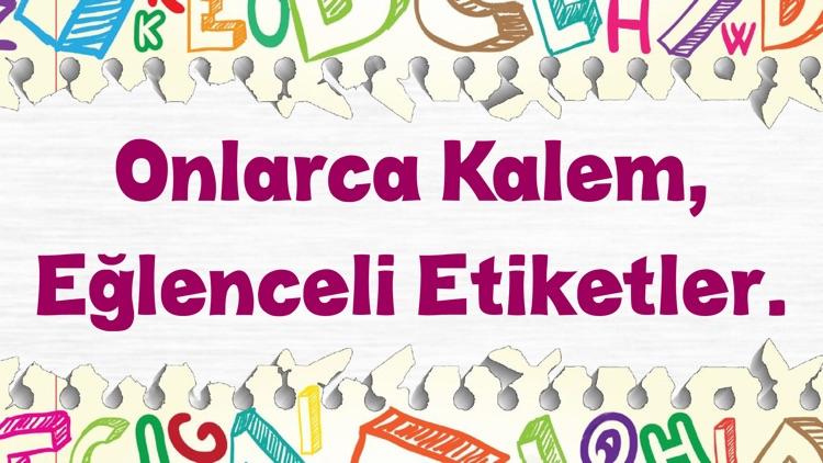 Alfabe Boyama Kitabi Minik Bilge Turkce Harfleri Boyayarak