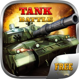 "Tank Battle - ""Battle City 1990 edition"""
