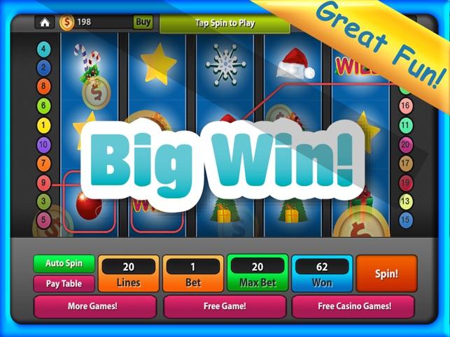 Игровые автоматы онлайн бесплатно ламинаторы флеш игры онлайн азартные игровые автоматы
