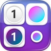 Codes for Move Puzzle - A Funny Strategy Game, Matching Tiles Within Finite Moves Hack