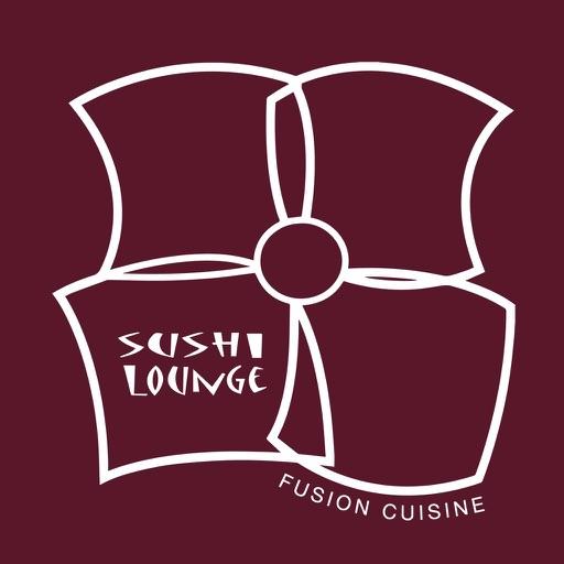 Sushi Lounge NJ