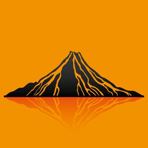 Geology HD