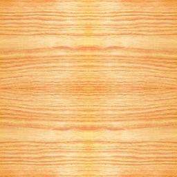 Wood Wallpapers App