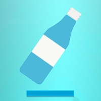 Codes for Bottle Flipping 2k17 - Flip Challenge on that Beat Hack