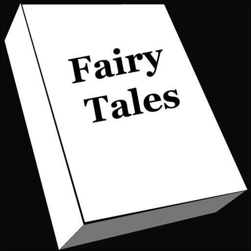 Fairy Tales!