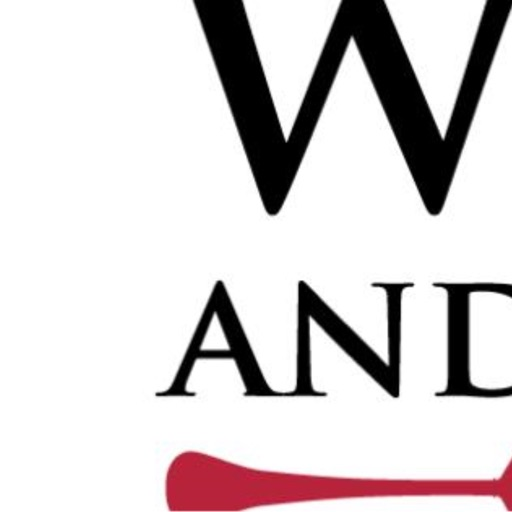 wineandfood24.com icon