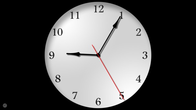 The clocks alarm clock world clock on the app store screenshots gumiabroncs Images