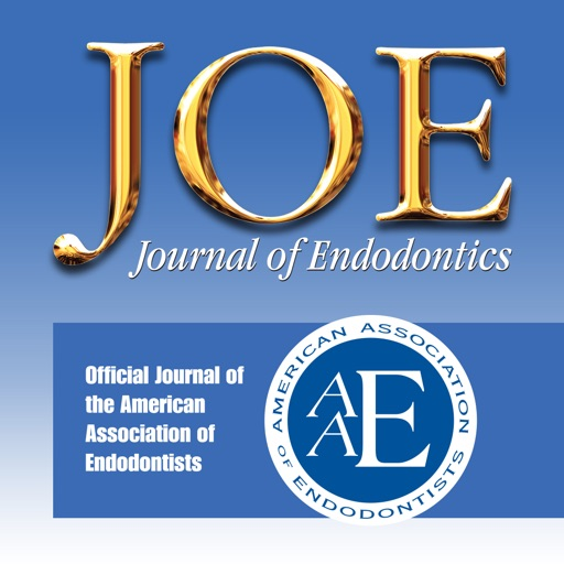JOE: Journal of Endodontics