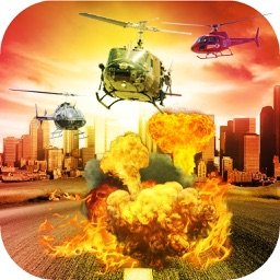 Hollywood Extreme Movie FX Effects Stickers Editor