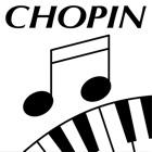 月刊ショパン icon