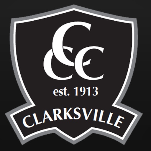 Clarksville Country Club, TN