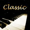 钢琴曲大全键盘节奏大师免费版 巴赫莫扎特肖邦贝多芬弹吧交响曲专辑