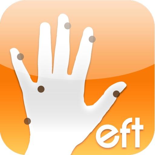 EFT Clinic