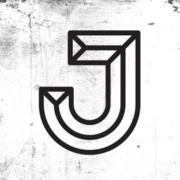 Jevelo - Jewelry Design App
