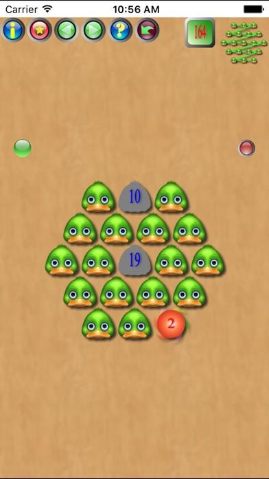 Bubble Fliese & SchiebepuzzleScreenshot von 5