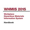 WHMIS 2015 Handbook