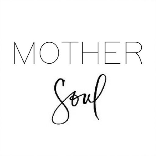 Mother Soul