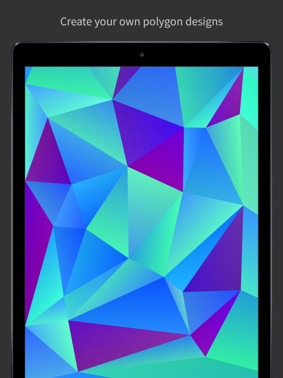 Crystals Wallpaper | App Price Drops