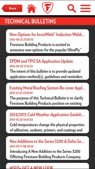 FSBP Technical Appのおすすめ画像4