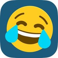 Codes for Emoji Shuffle! Hack