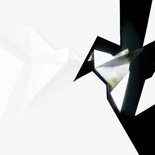 The Unwritten (Exhibition)