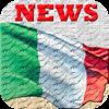 Italy News, Italian N...
